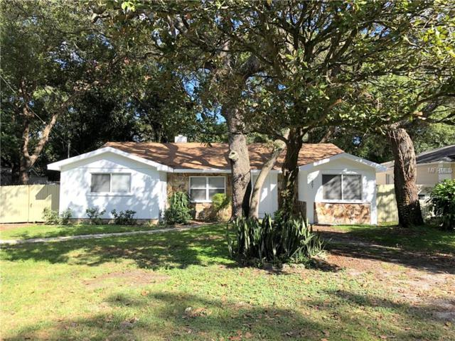 9307 N 18TH Street, Tampa, FL 33612 (MLS #T3137330) :: StoneBridge Real Estate Group