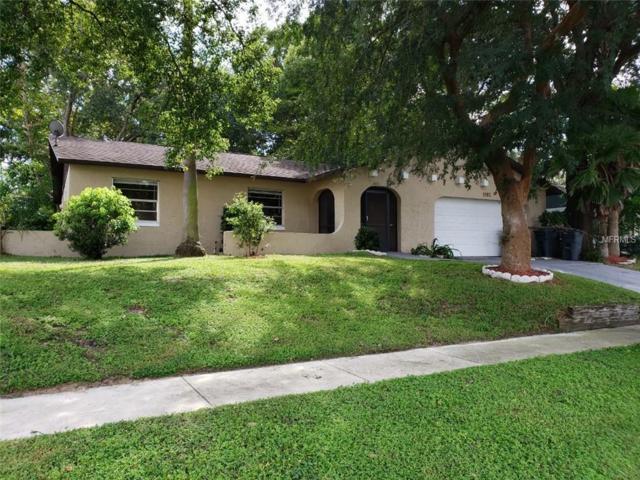 3301 King William Circle, Seffner, FL 33584 (MLS #T3137357) :: Delgado Home Team at Keller Williams