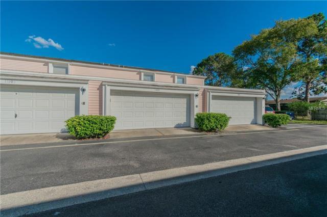 11903 Cypress Vista, Tampa, FL 33626 (MLS #T3137371) :: Griffin Group