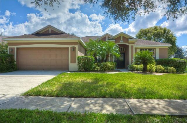 2201 Morganside Way, Valrico, FL 33596 (MLS #T3137393) :: Welcome Home Florida Team