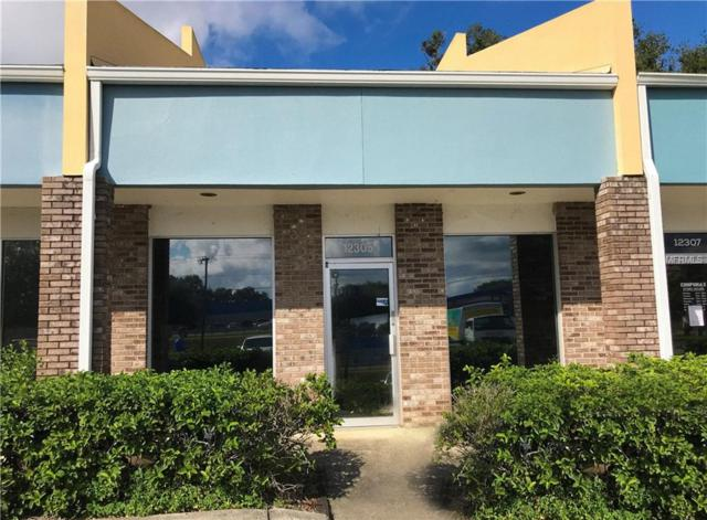 12305 Us Highway 301, Dade City, FL 33525 (MLS #T3137402) :: Griffin Group