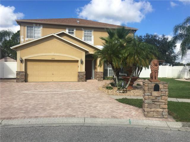 1203 Sweet Gum Drive, Brandon, FL 33511 (MLS #T3137412) :: Welcome Home Florida Team
