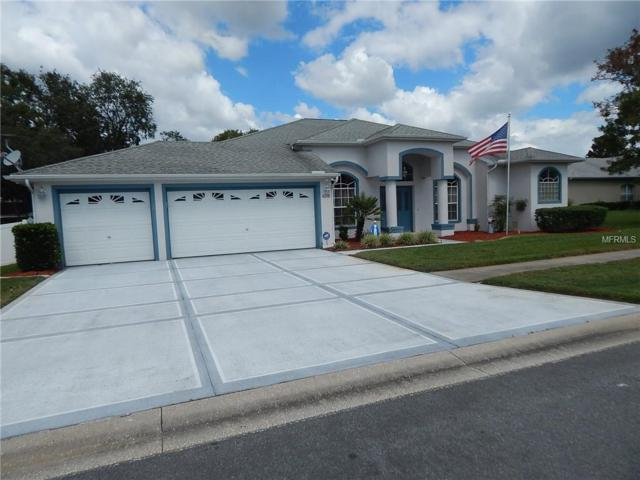 Address Not Published, Spring Hill, FL 34608 (MLS #T3137441) :: The Lockhart Team