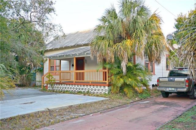 3909 N Arlington Avenue, Tampa, FL 33603 (MLS #T3137443) :: Premium Properties Real Estate Services