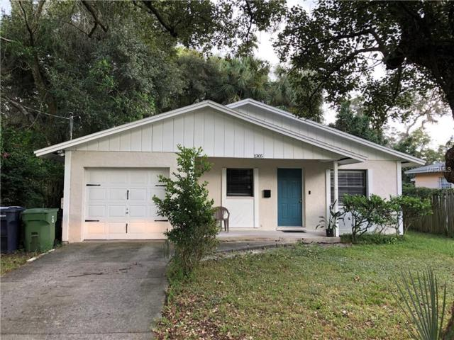 1305 E Ellicott Street, Tampa, FL 33603 (MLS #T3137539) :: Griffin Group