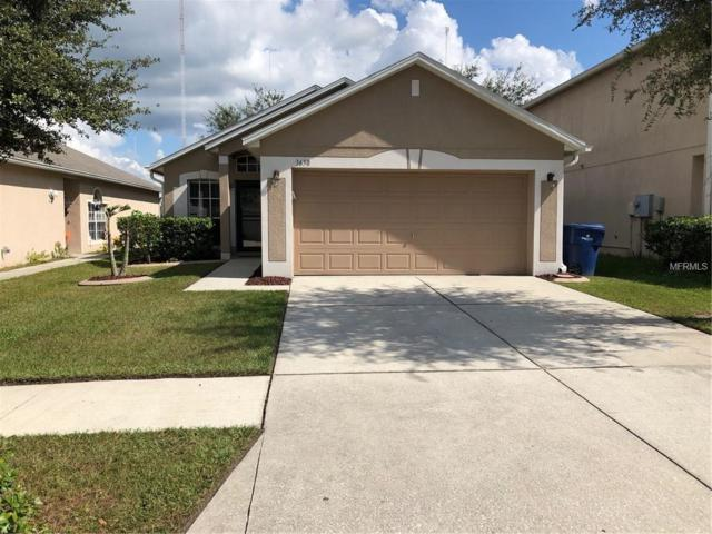 3630 Fyfield Court, Land O Lakes, FL 34638 (MLS #T3137567) :: Team Virgadamo