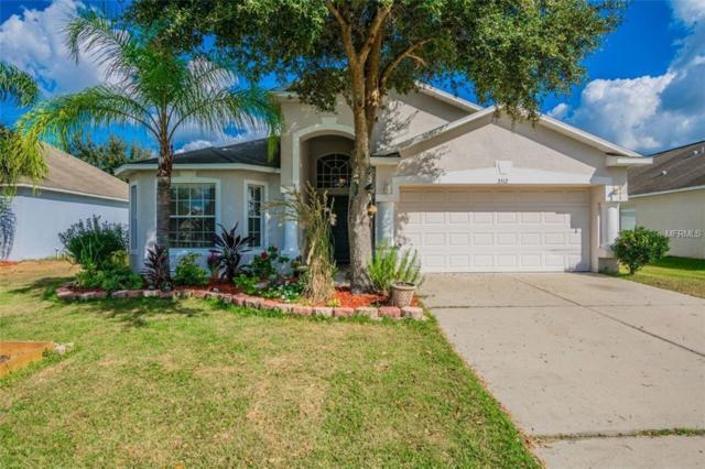 3512 Trapnell Ridge Drive, Plant City, FL 33567 (MLS #T3137572) :: Arruda Family Real Estate Team