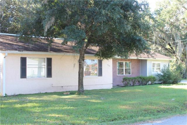 1229 W Granfield Avenue, Plant City, FL 33563 (MLS #T3137623) :: Welcome Home Florida Team
