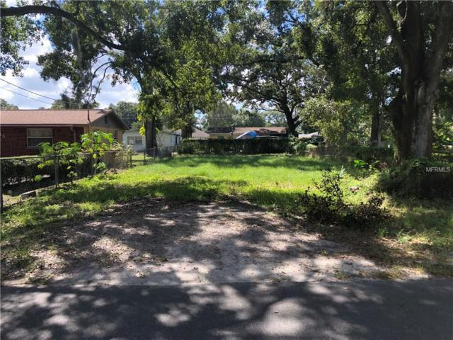 RIO VISTA Rio Vista, Tampa, FL 33603 (MLS #T3137627) :: Cartwright Realty