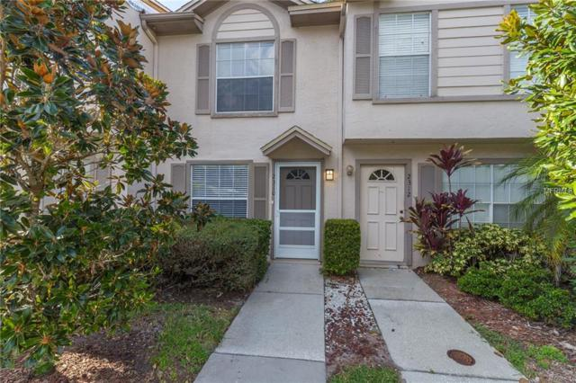 2310 Fletchers Point Circle, Tampa, FL 33613 (MLS #T3137629) :: Welcome Home Florida Team