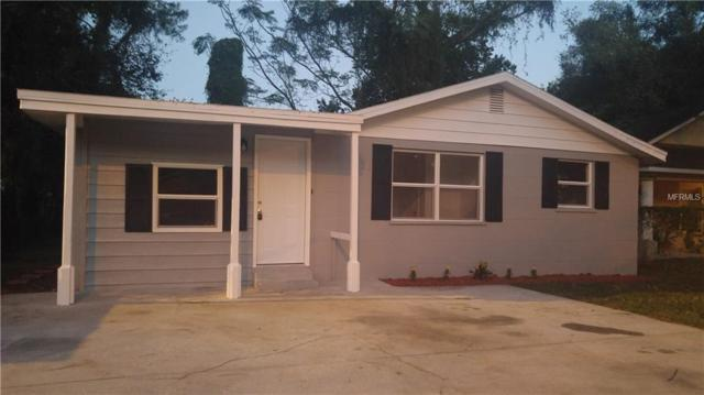 9411 N 13TH Street, Tampa, FL 33612 (MLS #T3137662) :: CENTURY 21 OneBlue