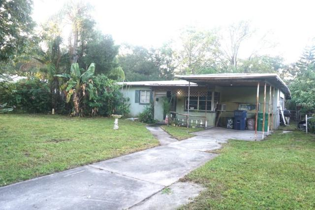 4512 W Price Avenue, Tampa, FL 33611 (MLS #T3137692) :: Welcome Home Florida Team