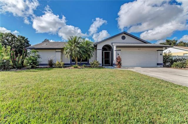 6817 67TH STREET Circle E, Palmetto, FL 34221 (MLS #T3137697) :: Gate Arty & the Group - Keller Williams Realty