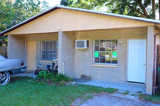 Address Not Published, Tampa, FL 33612 (MLS #T3137698) :: Welcome Home Florida Team