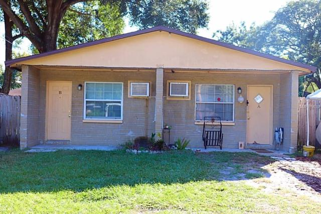 Address Not Published, Tampa, FL 33612 (MLS #T3137702) :: Welcome Home Florida Team