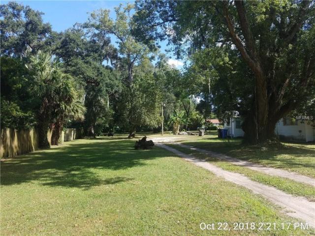127 N Pinewood Avenue, Brandon, FL 33510 (MLS #T3137774) :: The Duncan Duo Team