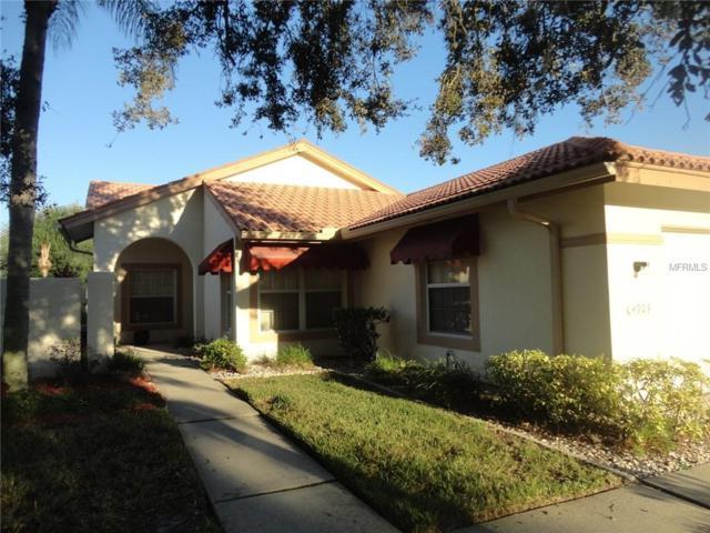 4903 Kilty Court E, Bradenton, FL 34203 (MLS #T3137895) :: White Sands Realty Group