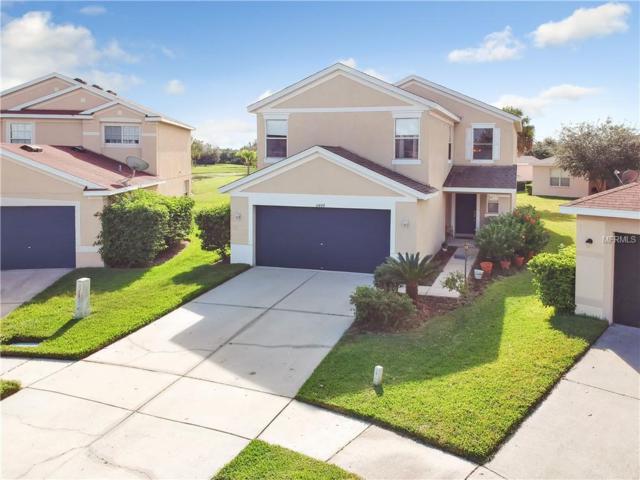 11449 Crestlake Village Drive, Riverview, FL 33569 (MLS #T3137967) :: Lovitch Realty Group, LLC