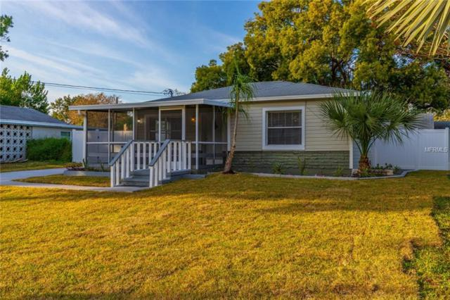 3309 W Rogers Avenue, Tampa, FL 33611 (MLS #T3138051) :: The Duncan Duo Team