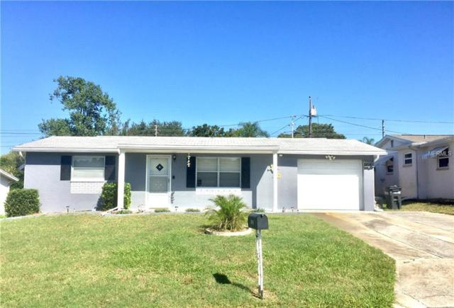 5041 Polar Drive, Holiday, FL 34690 (MLS #T3138219) :: The Lockhart Team