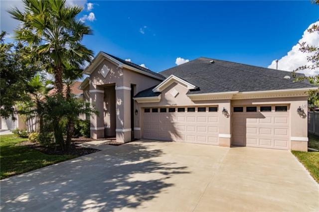 3540 Diamond Falls Cir, Land O Lakes, FL 34638 (MLS #T3138354) :: Premium Properties Real Estate Services
