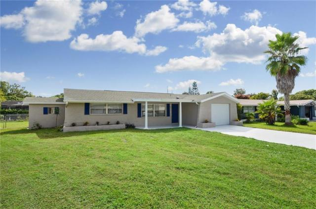 7912 Datura Lane, New Port Richey, FL 34653 (MLS #T3138356) :: Mark and Joni Coulter | Better Homes and Gardens