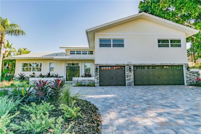 4950 58TH Avenue S, St Petersburg, FL 33715 (MLS #T3138382) :: Medway Realty