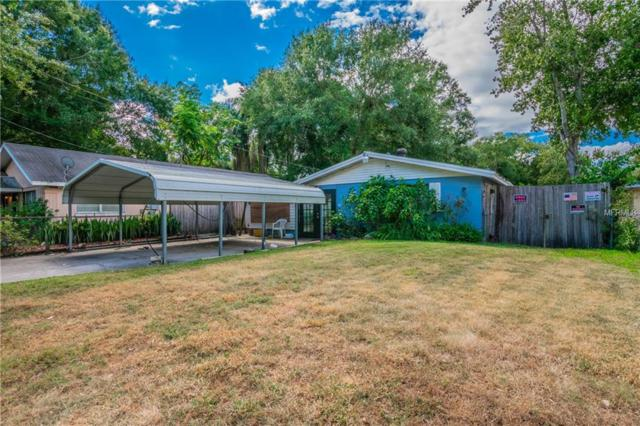 1730 Inman Drive NW, Winter Haven, FL 33881 (MLS #T3138428) :: Baird Realty Group