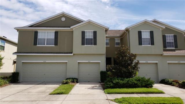 4966 White Sanderling Court, Tampa, FL 33619 (MLS #T3138448) :: Homepride Realty Services