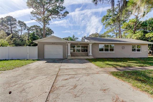 8030 5TH Street N, St Petersburg, FL 33702 (MLS #T3138493) :: Medway Realty