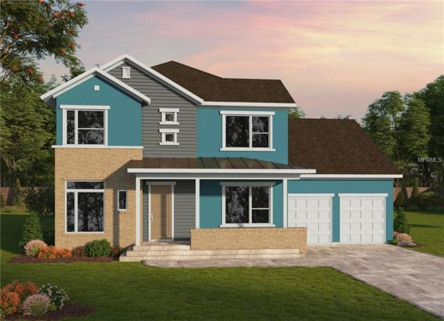 12942 Bovet Avenue, Orlando, FL 32827 (MLS #T3138506) :: Mark and Joni Coulter | Better Homes and Gardens