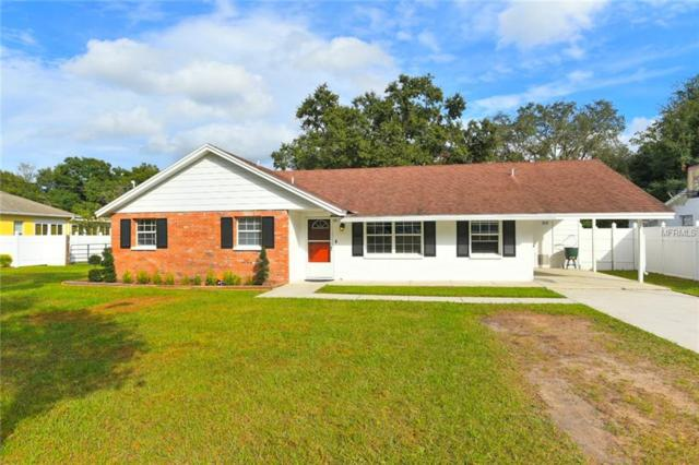 1717 Happy Acres Lane, Valrico, FL 33594 (MLS #T3138671) :: Mark and Joni Coulter | Better Homes and Gardens