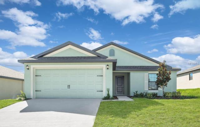 Address Not Published, Dundee, FL 33838 (MLS #T3138735) :: RE/MAX Realtec Group