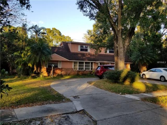 15655 Darien Way, Clearwater, FL 33764 (MLS #T3138772) :: Premium Properties Real Estate Services