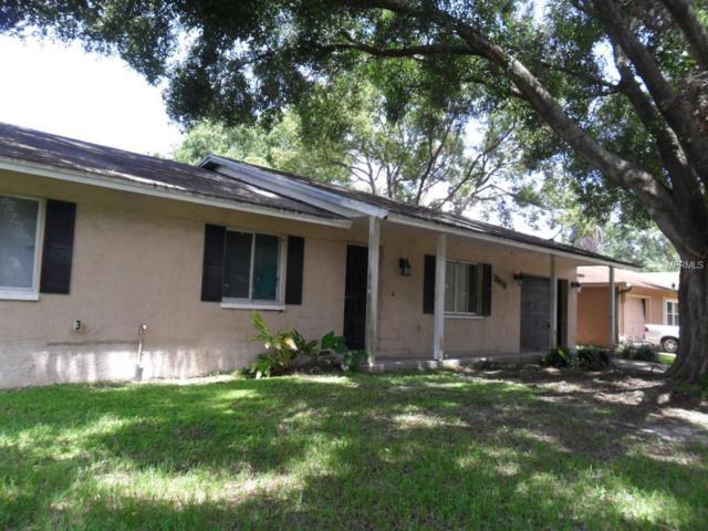 3819 Foxcroft Court, Lakeland, FL 33813 (MLS #T3138876) :: RE/MAX Realtec Group
