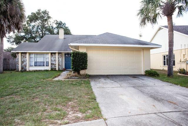 1604 Bent Pine Way, Brandon, FL 33511 (MLS #T3139154) :: Medway Realty