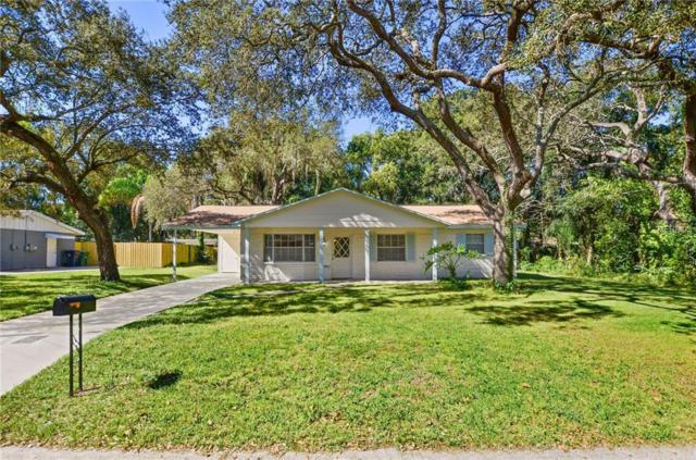 10412 N Hamner Avenue, Tampa, FL 33612 (MLS #T3139221) :: Medway Realty