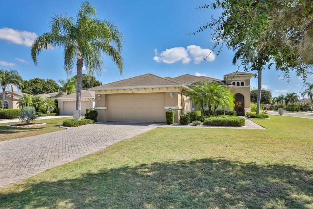810 Regal Manor Way, Sun City Center, FL 33573 (MLS #T3139269) :: Medway Realty
