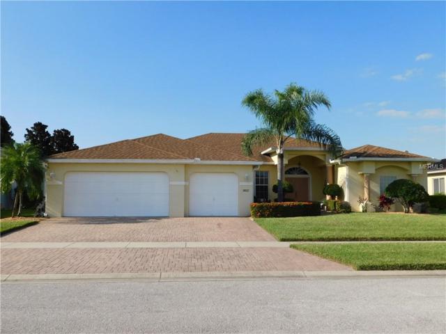 3822 Cardenal Avenue, Ruskin, FL 33573 (MLS #T3139308) :: Medway Realty