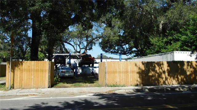 810 E Hanna Avenue, Tampa, FL 33604 (MLS #T3139352) :: Homepride Realty Services
