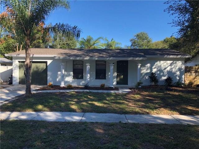 5310 S Quincy Street, Tampa, FL 33611 (MLS #T3139458) :: The Duncan Duo Team