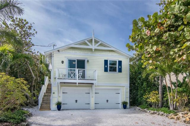 799 Jacaranda Road, Anna Maria, FL 34216 (MLS #T3139461) :: FL 360 Realty