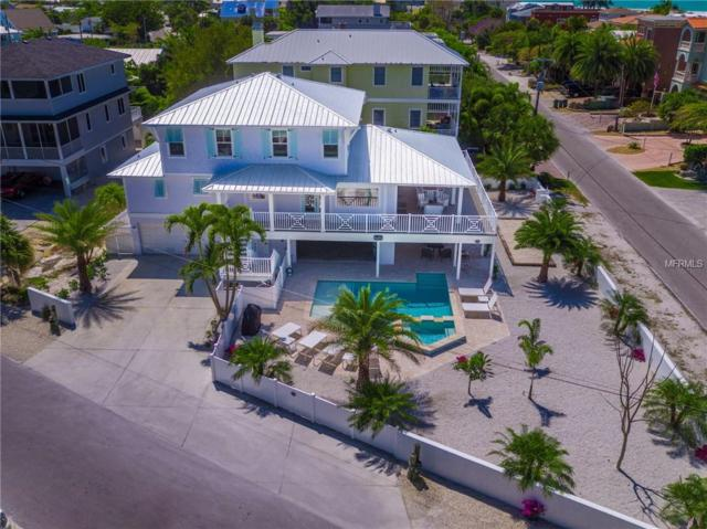 810 N Shore Drive, Anna Maria, FL 34216 (MLS #T3139480) :: FL 360 Realty