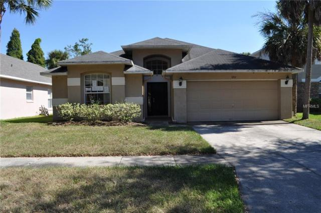 6912 Jamestown Manor Drive, Riverview, FL 33578 (MLS #T3139495) :: Medway Realty