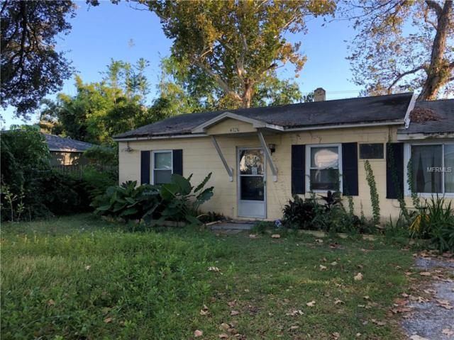 4726 W Lawn Avenue, Tampa, FL 33611 (MLS #T3139524) :: Cartwright Realty