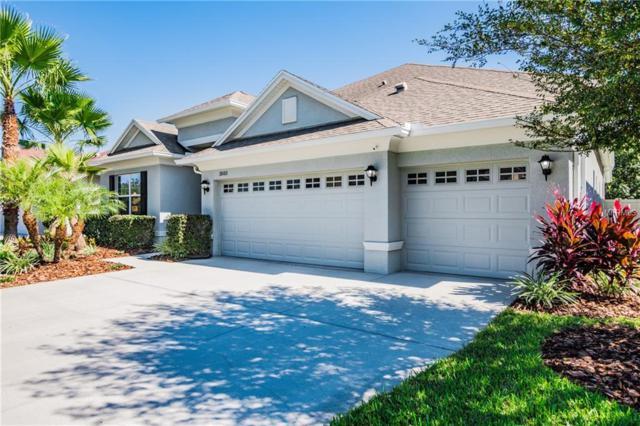 3503 Diamond Falls Circle, Land O Lakes, FL 34638 (MLS #T3139559) :: Premium Properties Real Estate Services