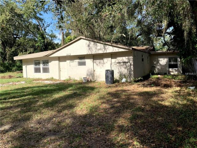 212 Marge Owens Road, Dover, FL 33527 (MLS #T3139570) :: Mark and Joni Coulter | Better Homes and Gardens