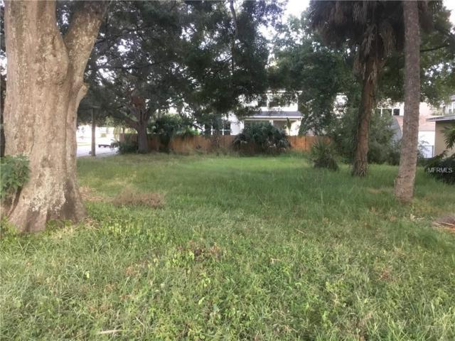 202 S West Shore Boulevard, Tampa, FL 33609 (MLS #T3139739) :: Premium Properties Real Estate Services