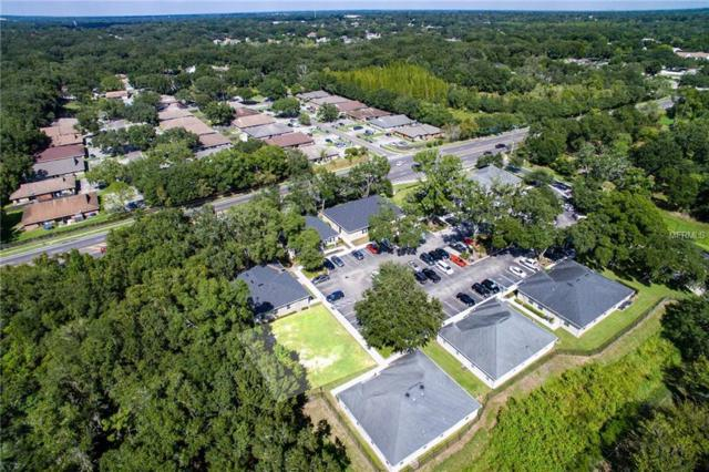 3427 Brook Crossing Drive, Brandon, FL 33511 (MLS #T3139787) :: Rabell Realty Group