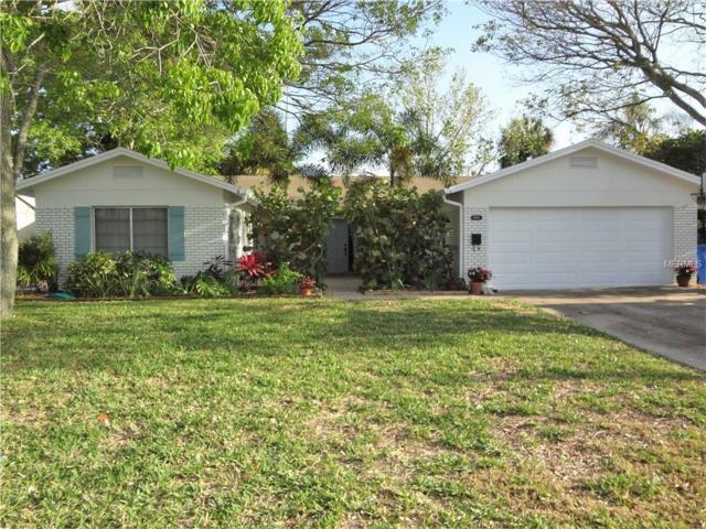 8720 Thornwood Lane, Tampa, FL 33615 (MLS #T3139852) :: Medway Realty
